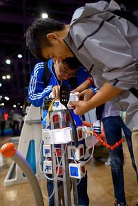 1456_d800a_Tech_Museum_Social_Robots_Exhibit_San_Jose_Event_Photography