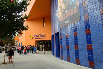 1434_d800a_Tech_Museum_Social_Robots_Exhibit_San_Jose_Event_Photography