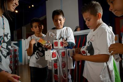1487_d800a_Tech_Museum_Social_Robots_Exhibit_San_Jose_Event_Photography