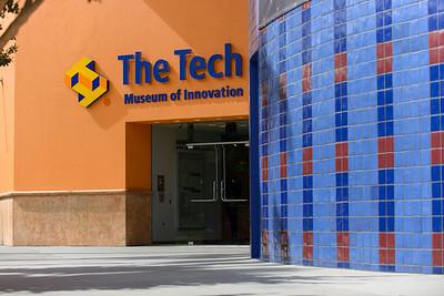 7662_d800b_Tech_Museum_Social_Robots_Exhibit_San_Jose_Event_Photography