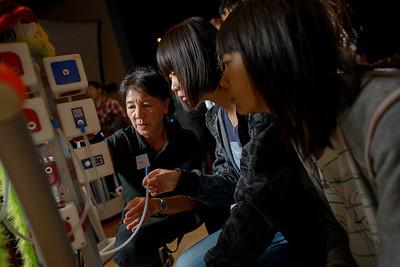 1473_d800a_Tech_Museum_Social_Robots_Exhibit_San_Jose_Event_Photography