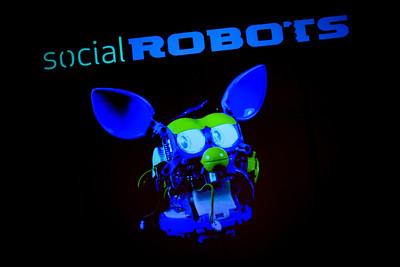 7670_d800b_Tech_Museum_Social_Robots_Exhibit_San_Jose_Event_Photography