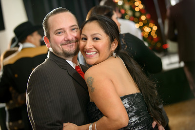 4793_d800b_Westin_SF_2013_Holiday_Party_San_Francisco_Event_Photography