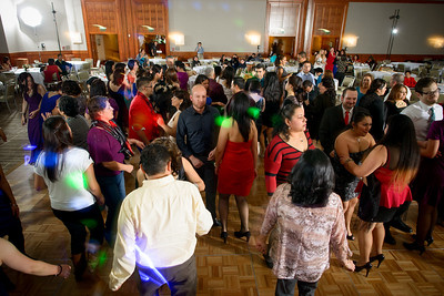 3056_d800a_Westin_SF_2013_Holiday_Party_San_Francisco_Event_Photography