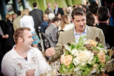 2462-d3_Xenoport_Event_Thomas_Fogarty_Winery_Photography