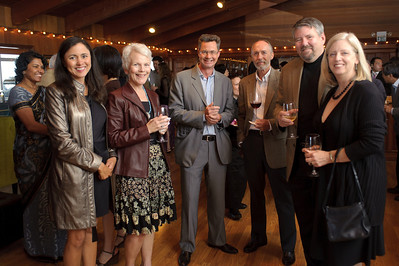 8206-d700_Xenoport_Event_Thomas_Fogarty_Winery_Photography