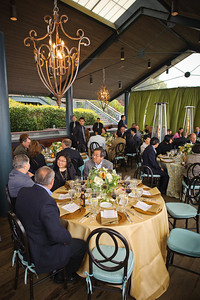 8257-d700_Xenoport_Event_Thomas_Fogarty_Winery_Photography