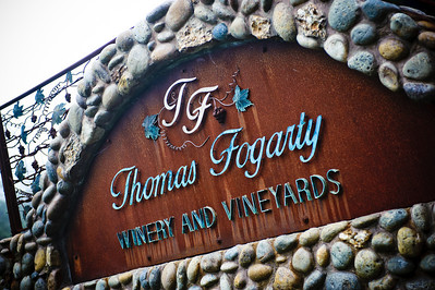 8182-d700_Xenoport_Event_Thomas_Fogarty_Winery_Photography