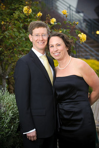 2297-d3_Xenoport_Event_Thomas_Fogarty_Winery_Photography