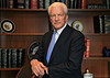 Ambassador David C. Mulford