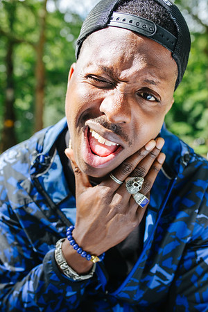 2019_06_26- KTW_Jamal_Edwards_Portraits_Elite_Business_287