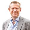 Glide Business Headshots17