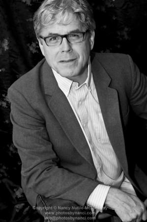 Jeff Levison