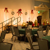 City of Charleston Annual Employee Holiday Party