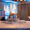 Winter Wonderland Holiday Celebration