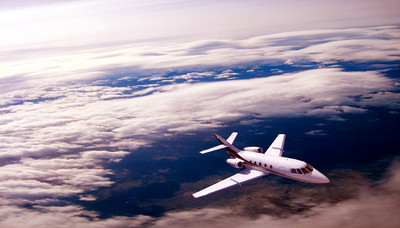 Citation Cessna 1