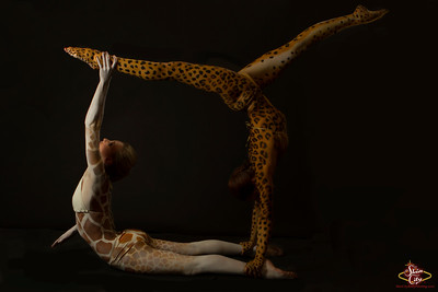 SkinCitybodypainting-Contortion-034