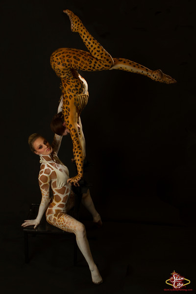 SkinCitybodypainting-Contortion-010