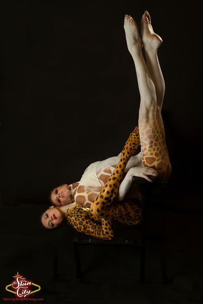 SkinCitybodypainting-Contortion-026