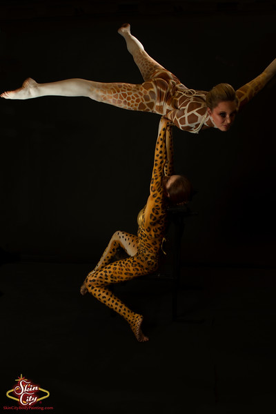 SkinCitybodypainting-Contortion-003