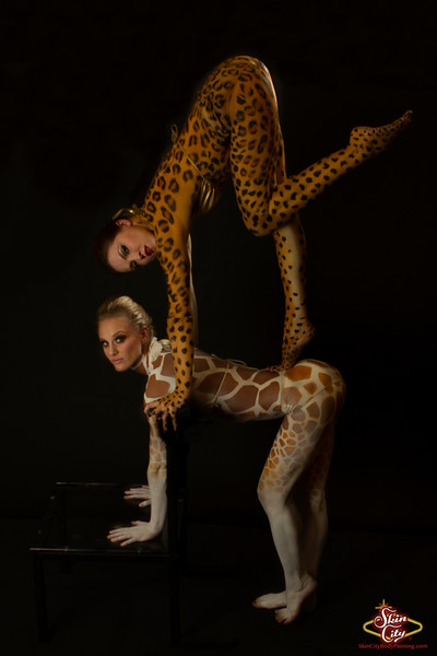 SkinCitybodypainting-Contortion-006