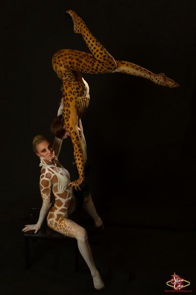 SkinCitybodypainting-Contortion-011
