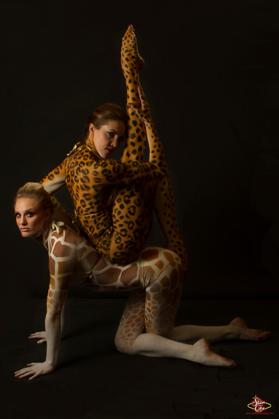 SkinCitybodypainting-Contortion-031