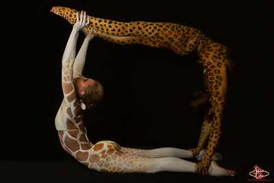 SkinCitybodypainting-Contortion-042