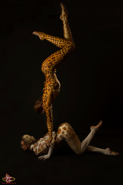 SkinCitybodypainting-Contortion-033
