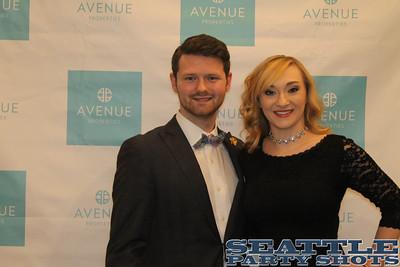 01-12-17 Avenue Properties Party!