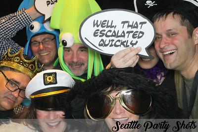 03-14-18 Safeway Leadership Meeting