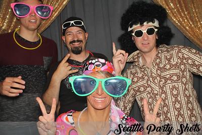 09-08-17 Skidata Disco Celebration
