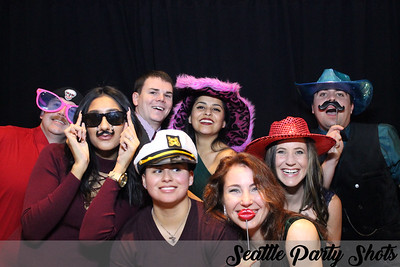 12-07-17 Navy USS Gridley Holiday Party