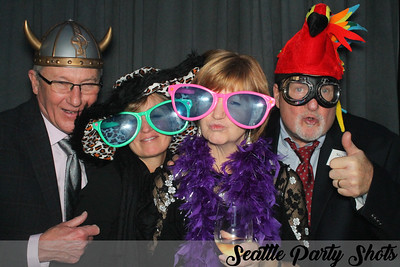 12-08-17 Exxel Pacific Holiday Party