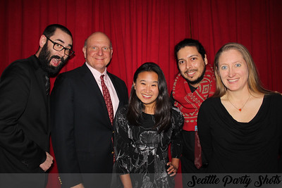 12-15-17 Ballmer Group Holiday Party