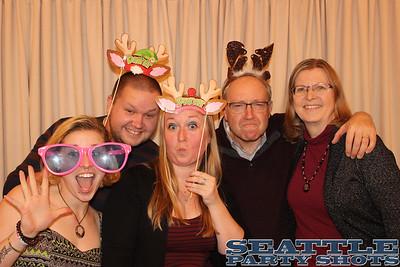 12-16-16 Media Pro Holiday Party