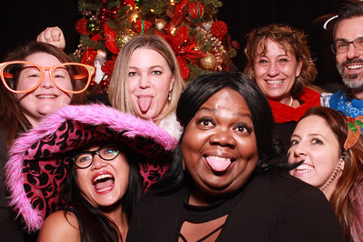 12-16-17 Emerald Heights Holiday Party