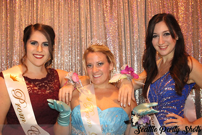 12-18-17 NACE Holiday Prom