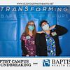 Baptist Groundbreaking 006