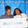 Baptist Groundbreaking 045