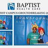 Baptist Groundbreaking 004