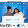 Baptist Groundbreaking 008