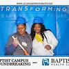 Baptist Groundbreaking 007