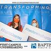 Baptist Groundbreaking 005