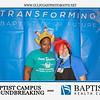 Baptist Groundbreaking 003
