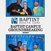 Baptist Groundbreaking 002