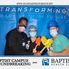 Baptist Groundbreaking 001