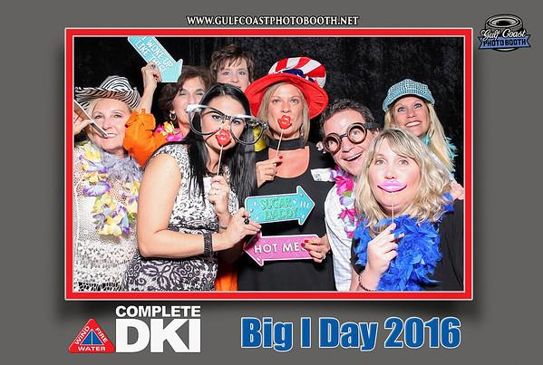 DKI Big I Day 2016 Photo Booth Prints