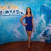 022 - Disney On Ice May 12 2018