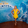 020 - Disney On Ice May 12 2018